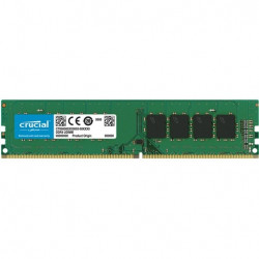 DIMM 8GB DDR4 PC2133