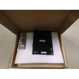 CAT Outdoor Smartphone S62...