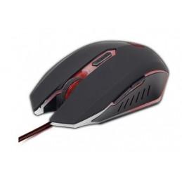 Mainboard|ASROCK|AMD...