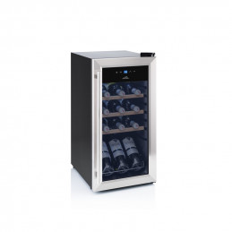 ETA Wine Cooler...