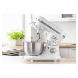 Dell PowerEdge R240 Rack...
