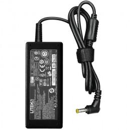 Hoya Filters Hoya filtrs...