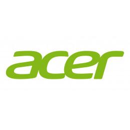 Sigma 10-20mm f/4-5.6 EX DC...