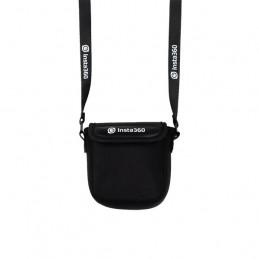 "HDD 250GB 7200 SATAIII 3.5""..."