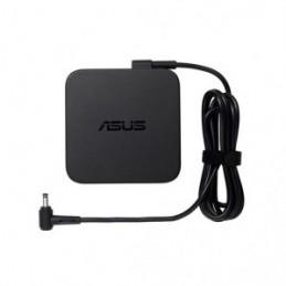 NESPRESSO Coffee maker...