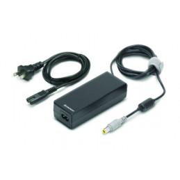 HP 62XL High Yield Black...