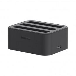 SSD 180GB SATAIII MLC Intel