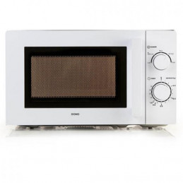 MICROWAVE OVEN 20L...