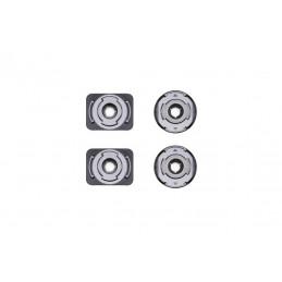 SSD 128GB SATAIII MLC...