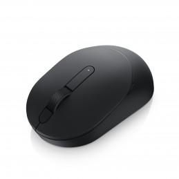 Navitel Navigation Tablet...