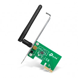 TP-LINK TL-WN781ND network...