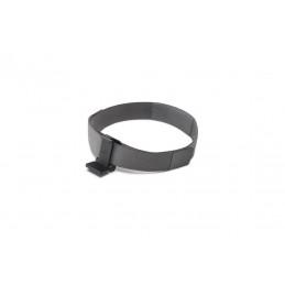 DVD-RW 16x/48x SATA