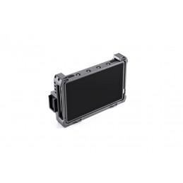 DVD-RW 8x/24x SATA...