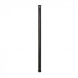 Graphic Card ATI Radeon...