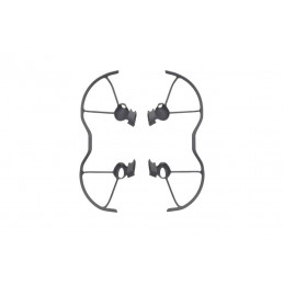 DRONE ACC PROPELLERS...