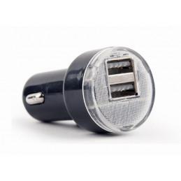 PSU Dell OptiPlex 390, 790,...