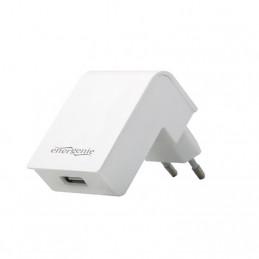 LAN Card 10/100Mbit PCI Intel