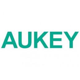 LAN Card Gigabit PCI-E Quad...