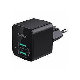 LAN Card Optical 10Gbit...