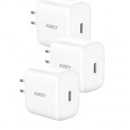 LAN Card Gigabit PCI-E Dual...