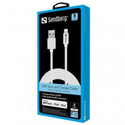 Muse Portable Radio M-117...