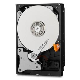 CANYON SB-11 Smart watch,...