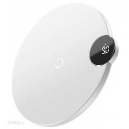 APC Smart-UPS 750VA DLA750I