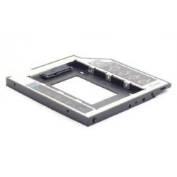 """HDD ACC MOUNTING FRAME/2.5""""..."""