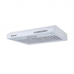 Candy CFT610/4W cooker hood...