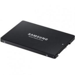 I/O ADAPTER HDMI TO...