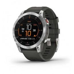 Drone DJI Phantom 4 RTK...