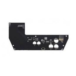 Server memory FBDIMM 2GB...
