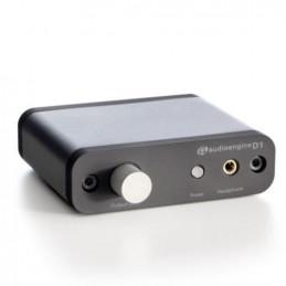 GOODRAM SODIMM DDR4 8GB...