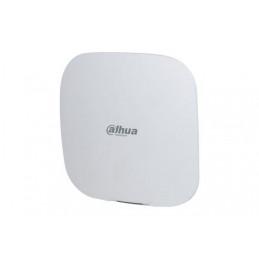 Server memory DIMM 2GB DDR3...