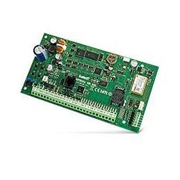 DIMM 1GB DDR3 PC1066 ECC