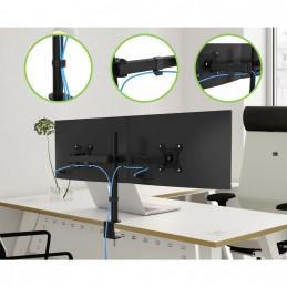 ColorWay Matte Dual-Side...