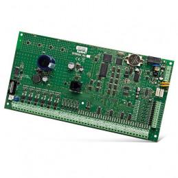 DIMM 2GB DDR3 PC1333 ECC
