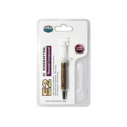 HP SAS Cable SFF-8484...