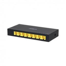NB MEMORY 4GB PC21300...