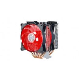 Dell SAS/SATA Cable 1x...