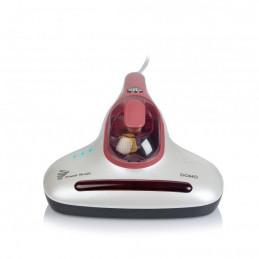 MEMORY DIMM 8GB PC21300...