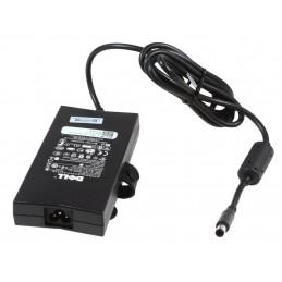 Graphic Card AMD Radeon R7...