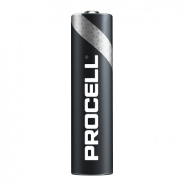 Duracell MN 2400 Procell...