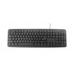 Camelion CR2016-BP1 CR2016,...