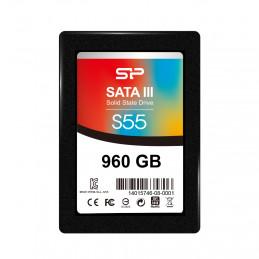 Arcas AAA/R03, Super Heavy...