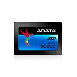Logilink Stereo Headset...