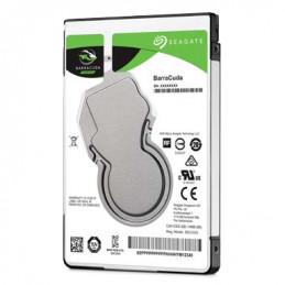 Crucial 4 GB, DDR3, 1600...