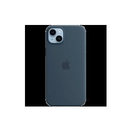 Bosch Kettle TWK3A011...