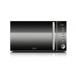 Caso Microwave oven MG 20...