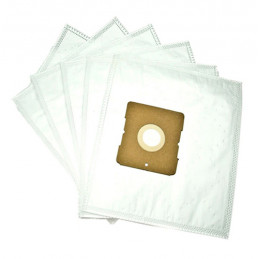 Camry Set of 4 dust bags...